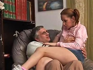 Olders Couples Free Old Young Porn Video 6a Xhamster